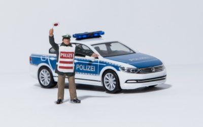 Recurrir multas del Estado de Alarma
